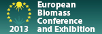 21st European Biomass Conference and Exhibition 2013